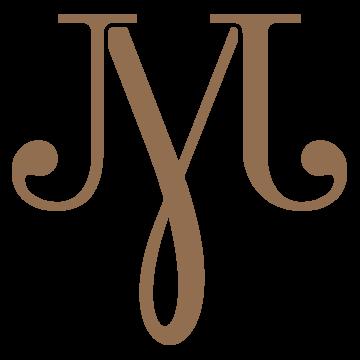 Monogramme Mortier